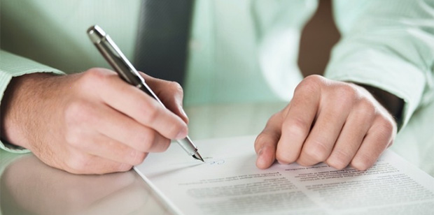 Make sure you understand your service contract