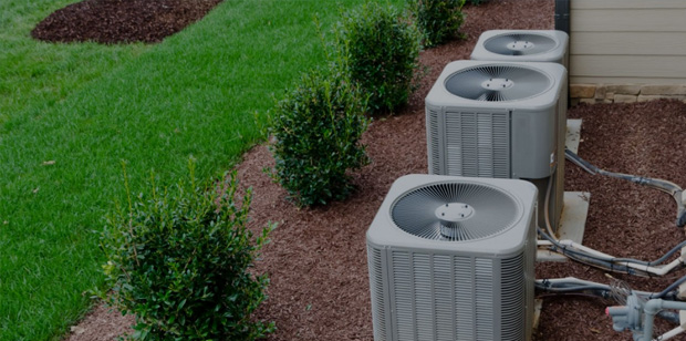 You are currently viewing Choosing the right AC unit