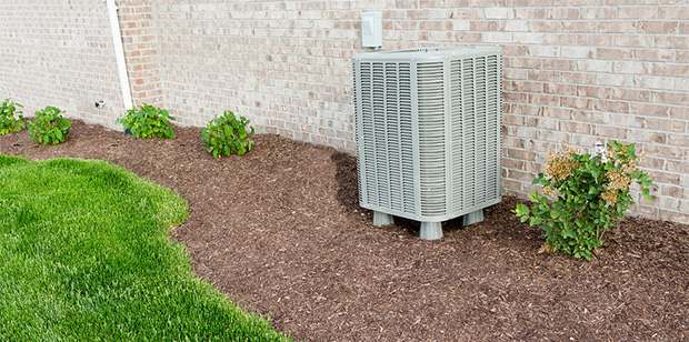 Read more about the article Keep your AC's working efficiently