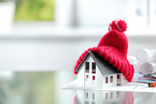 Deciding what heating system is best for your home