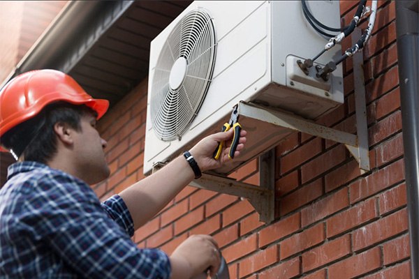 Grants available to help offset costs for home repair