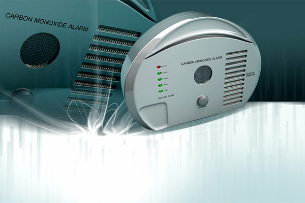 The importance of furnance repair to help reduce carbon monoxide risk