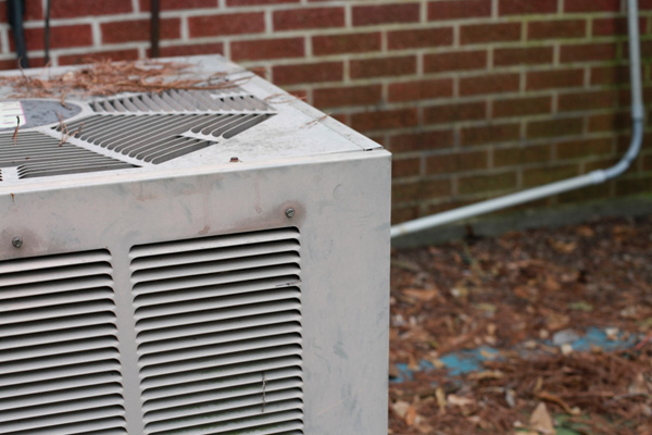 Read more about the article Getting your AC ready for the summer
