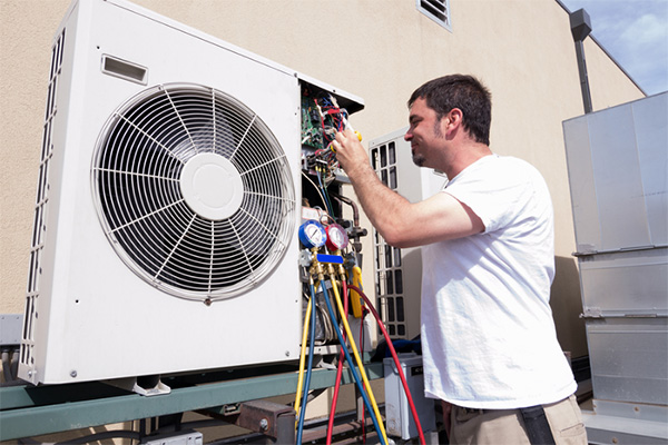 Read more about the article Friedrich Air Conditioning Co. offers incentives for contractors