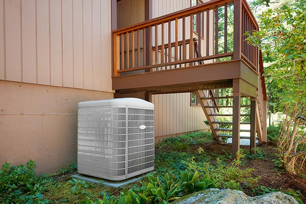 Read more about the article Signs that your heating system is about to give out