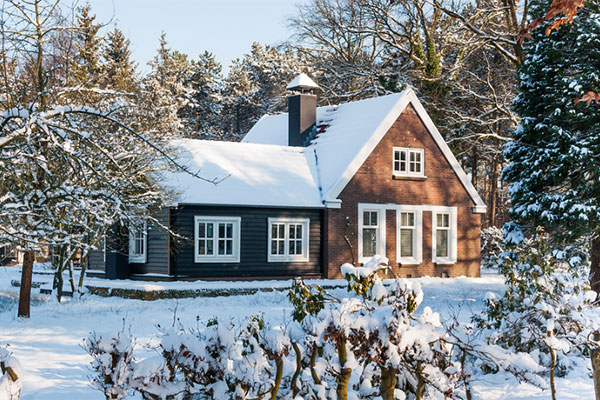 Read more about the article Tips for preparing your furance for winter