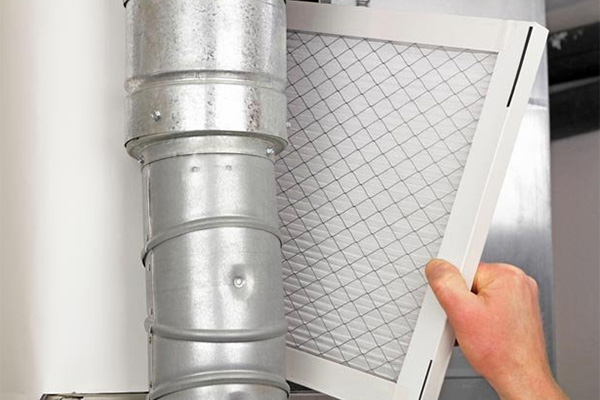 Read more about the article Shopping for a new furnace