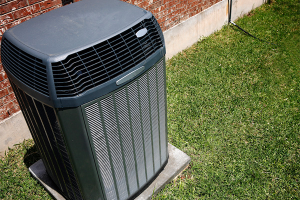 Read more about the article More reasons to service your heater