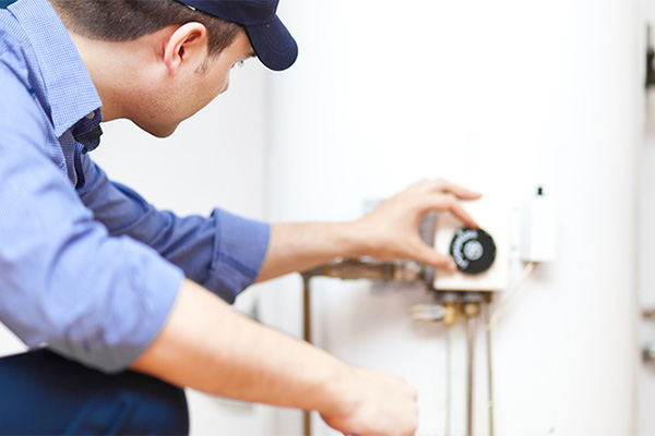 You are currently viewing When is a good time to flush your water heater?