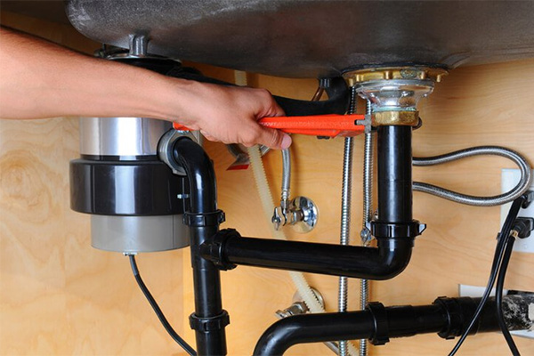 Read more about the article Tips for home maintenance you should do in the fall