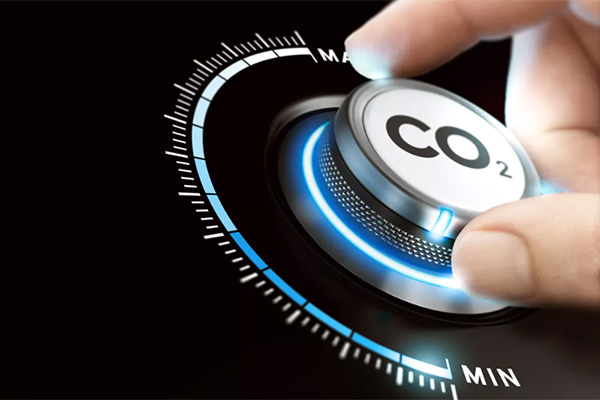 Read more about the article Air Conditioners Could Help the Environment by Converting CO2 to Fuel
