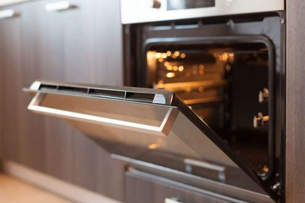 Read more about the article If your oven isn't heating properly it could be your heating element