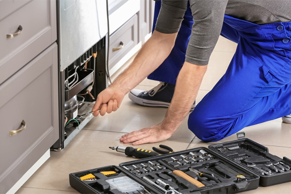 The most reliable appliance brands as deemed by experts