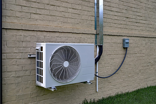 Read more about the article Choosing the right type of air conditioner for your home or business