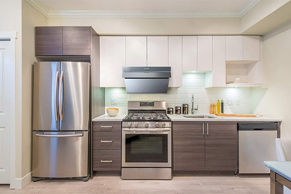 You are currently viewing Budgeting for the most common appliance repairs