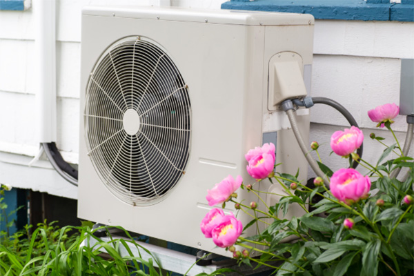 Own a Carrier or Bryant heat pump? It may be under recall