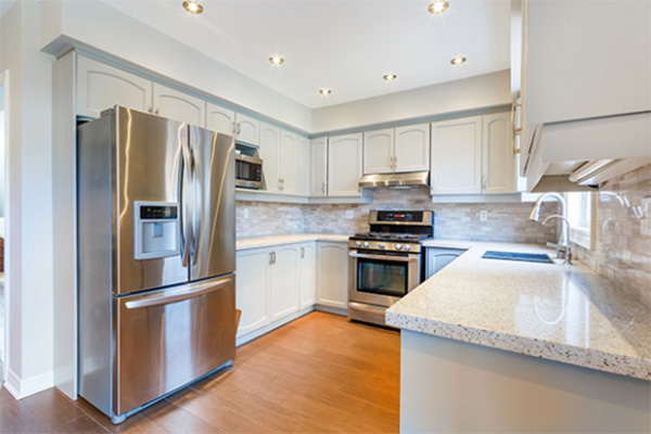 Read more about the article If you encounter these refrigerator problems, it may be dying
