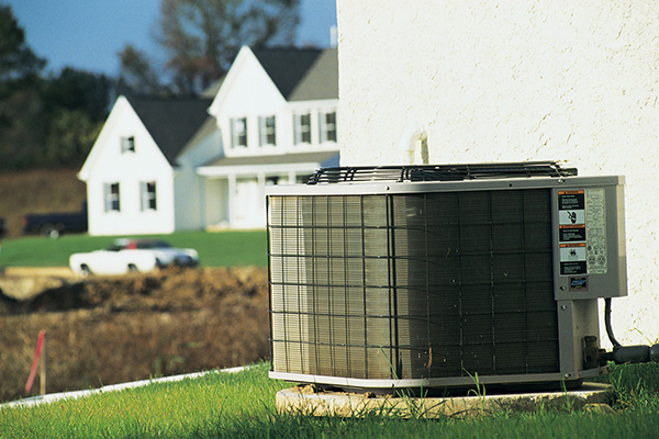 Why 2020 might be a big year for AC replacement