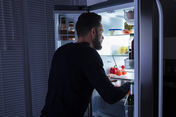 Read more about the article Tips on avoiding wasting food in your refrigerator