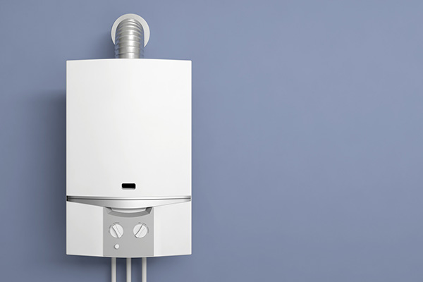 Read more about the article How can a tankless water heater save on water usage?