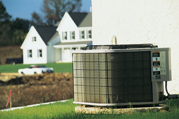 3 easy DIY maintenance tasks for your central air conditioner