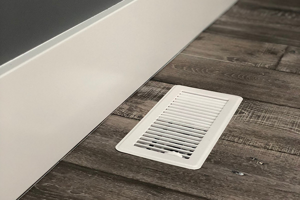 How shutting vents may affect your heating bill