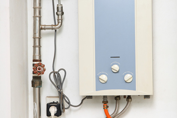 Read more about the article Things you should know about gas and electric water heaters