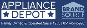 Applianc Depot