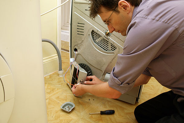 You are currently viewing Sears customers frustrated by delayed repairs for appliances under warranty