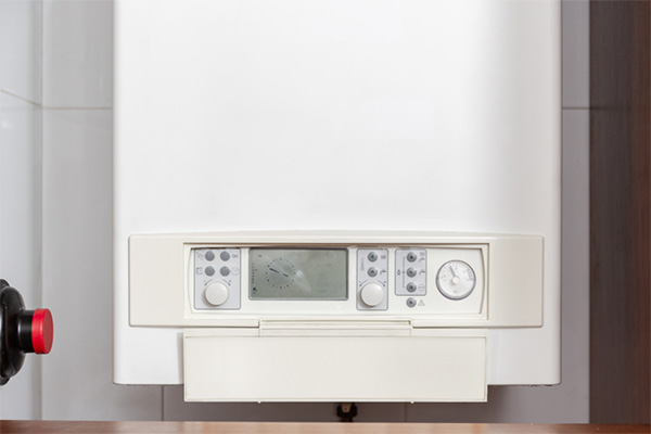 Important facts about tankless water heaters