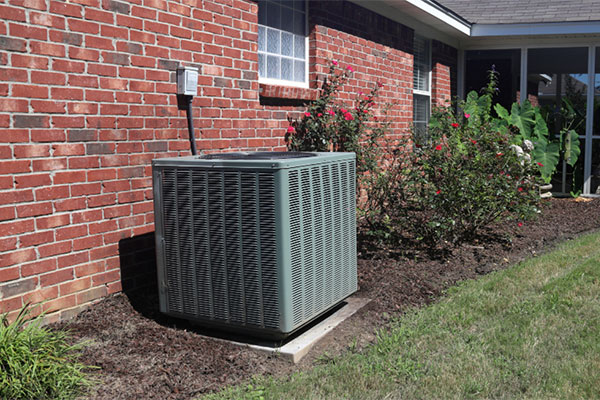 You are currently viewing Comparing the varying types of HVAC systems available