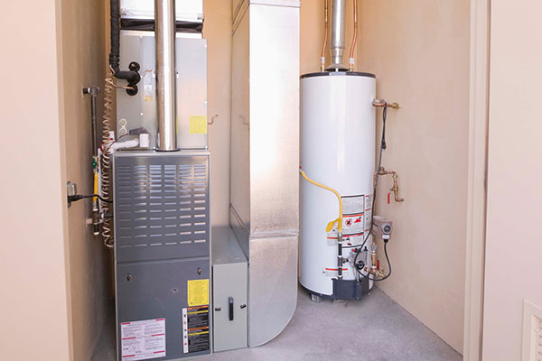 Read more about the article Estimating water installation heater cost for your home